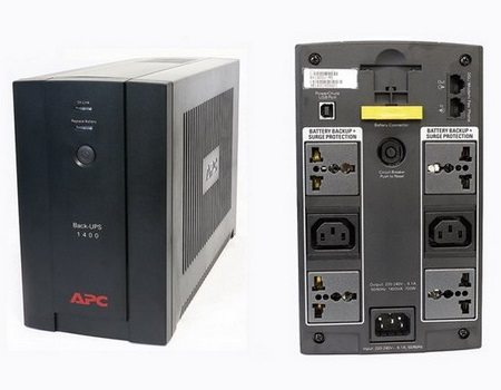 http://www.scts.co.th/catalog/images/APC-Back-UPS-BX1400U-MS.jpg