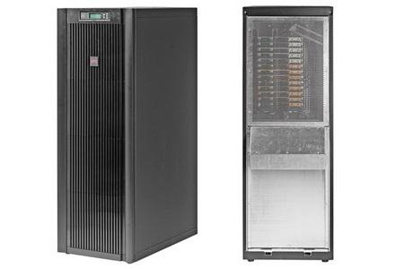 APC Smart-UPS VT SUVTP15KH4B4S