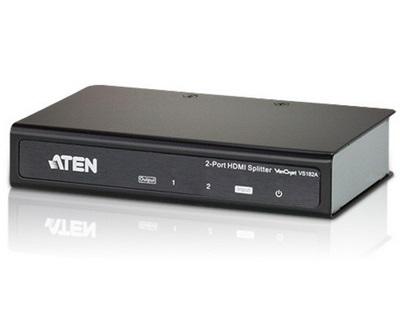ATEN VS182A