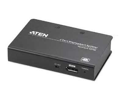 ATEN VM0202H