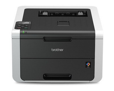 Brother HL-3150CDN