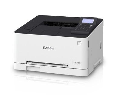 Canon imageCLASS LBP613Cdw