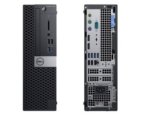 Dell Optiplex 7070 SFF