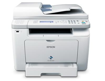 Epson AL-MX200DNF