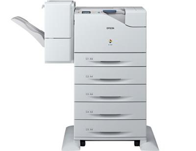 Epson C500DN