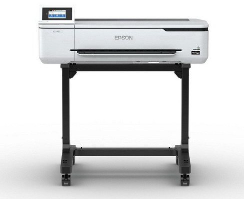 "Epson SureColor SC-T3130 (24""/A1) Large Format Printer /w Stand"