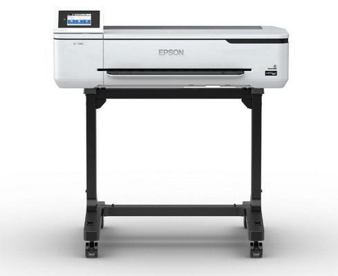 Epson SC-T3130