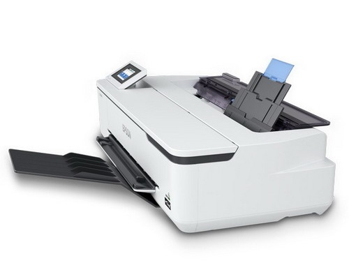 "Epson SureColor SC-T3130N (24""/A1) Large Format Printer"