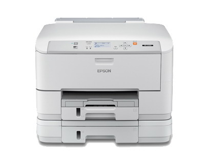 Epson WF-5111