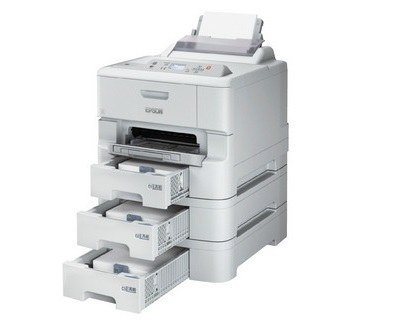 Epson WF-6091