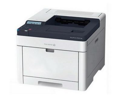 Fuji Xerox CP315dw