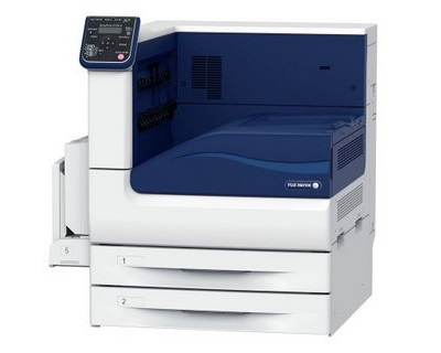 Fuji Xerox Phaser 5105 d