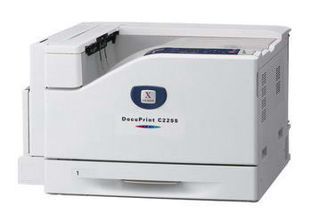 Fuji-Xerox DocuPrint C2255
