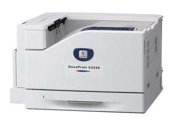 Fuji-Xerox DocuPrint C2255