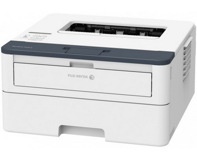 Fuji Xerox DocuPrint P275dw
