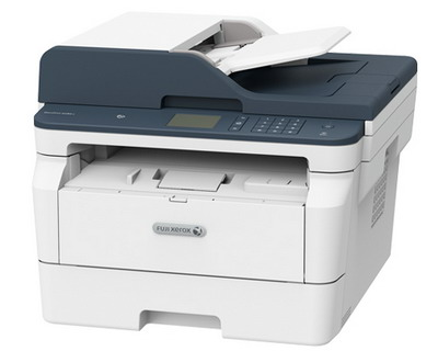 Fuji Xerox DocuPrint M285 z