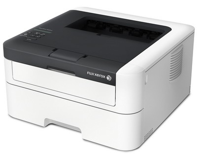 Fuji Xerox DocuPrint P225 db