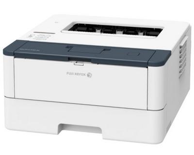 Fuji Xerox DocuPrint P285 dw