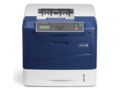 Fuji Xerox Phaser 4622