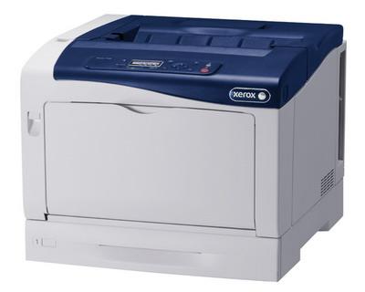 Fuji Xerox Phaser 7100N