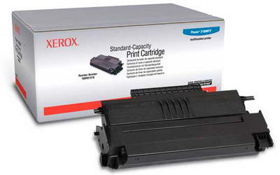 Fuji-Xerox Toner Cartridge