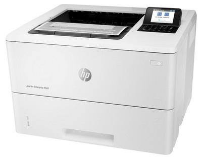 HP M507n