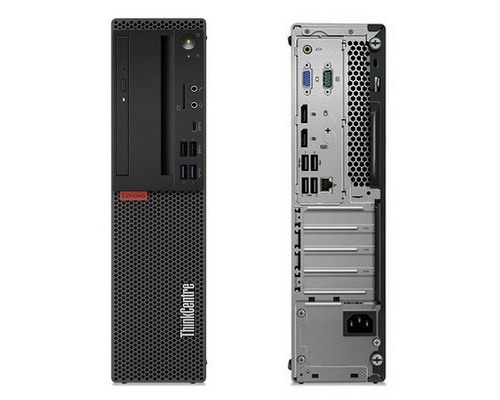[10STS28100] Lenovo ThinkCentre M720s SFF / Intel Core i5-9500F