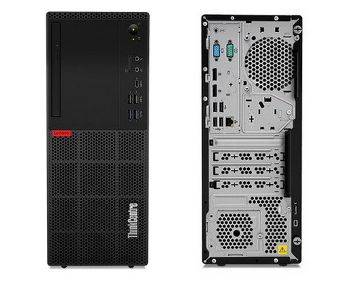 Lenovo M720t Tower PC