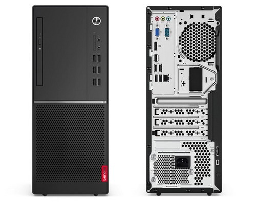 [11BHS03R00] Lenovo V530 Tower PC / Intel Core i5-9400/DOS