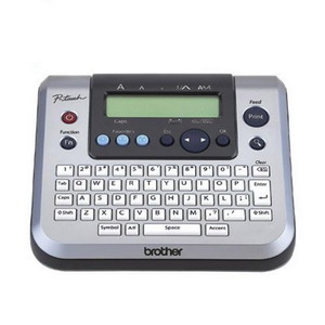 Brother PT1280TH Label Printer For Handheld TZ 231 (12mm)